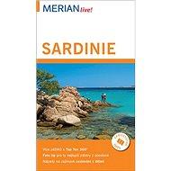 Sardinie - Kniha