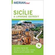 Sicílie, Liparské ostrovy - Kniha
