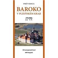 Baroko v Plzeňském kraji - Kniha
