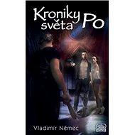 Kroniky světa Po - Kniha