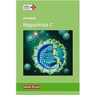 Hepatitida C