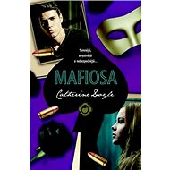 Mafiosa - Kniha
