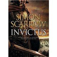 Invictus - Kniha
