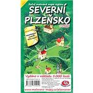 Severní Plzeňsko - Kniha
