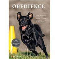Obedience: Různé metody tréninku pro jednotlivé cviky