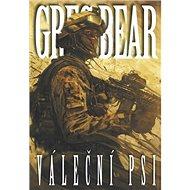 Váleční psi - Kniha