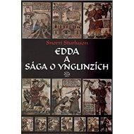 Edda a Sága o Ynglinzích: Edda Snorra Sturlusonar