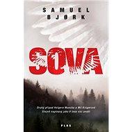 Sova - Kniha