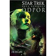Star Trek Odpor: Nová generace