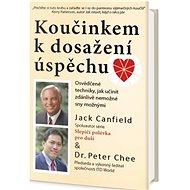 Koučinkem k dosažení úspěchu - Kniha