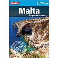 Malta - Kniha