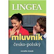 Česko-polský mluvník: rozvažte si jazyk - Kniha