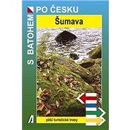 Šumava - Kniha