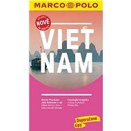 Vietnam - Kniha
