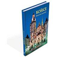 Košice Historické pamiatky - Kniha