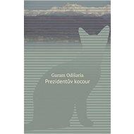 Prezidentův kocour - Kniha