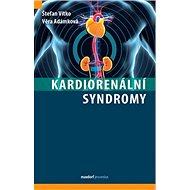 Kardiorenální syndromy - Kniha