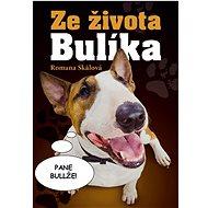 Ze života Bulíka - Kniha