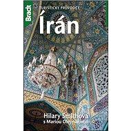 Írán - Kniha
