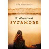 Sycamore - Kniha
