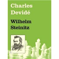 Wilhelm Steinitz - Kniha