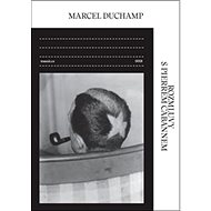 Rozmluvy s Pierrem Cabannem - Kniha