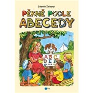 Pěkně podle abecedy - Kniha