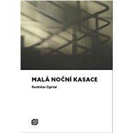 Malá noční kasace - Kniha