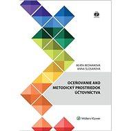 Oceňovanie ako metodický prostriedok účtovníctva - Kniha