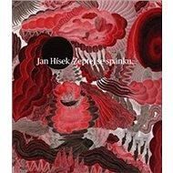 Zeptej se spánku.../Ask sleep… - Kniha