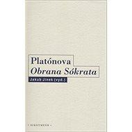 Platónova Obrana Sókrata - Kniha