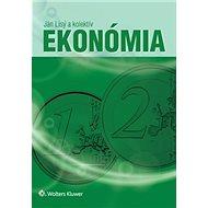 Ekonómia - Kniha
