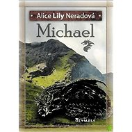 MICHAEL - Kniha