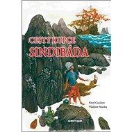 Cesty kupce Sindibáda - Kniha