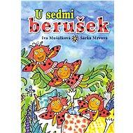 U sedmi berušek - Kniha