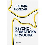 Psychosomatická prvouka - Kniha