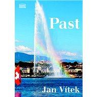 Past - Kniha