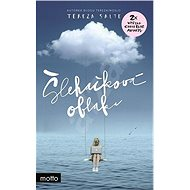 Šlehačková oblaka - Kniha