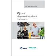 Výživa dialyzovaných pacientů - Kniha