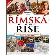 Římská Říše - Kniha
