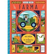 Život na Zemi Farma: 100 otázok a 70 otváracích okienok