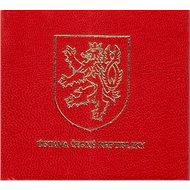 Ústava České republiky - Kniha