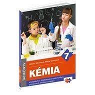 Kémia 7: Tankönyv
