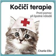 Kočičí terapie: První pomoc