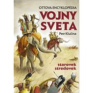 Vojny sveta: Ottova encyklopédia