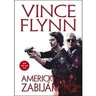 Americký zabiják - Kniha