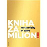 Kniha za milion! - Kniha