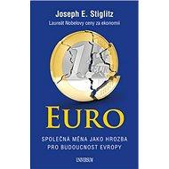 Euro: Společná měna jako hrozba pro budoucnost Evropy