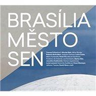 Brasília - Město - Sen - Kniha