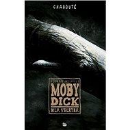 Moby Dick: Bílá velryba